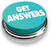 Get Answers For Your Healthcare Questions
